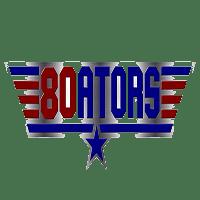 The 80ators