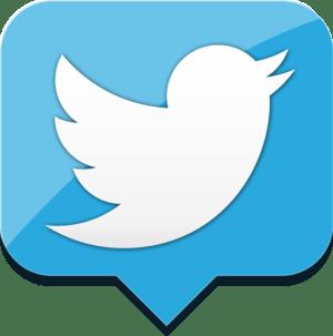The 80ators - Twitter
