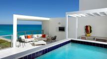 Hotel Suites In Miami South Beach