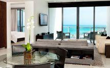Miami Hotel Suite 2018 World' Hotels