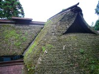 Old-Style-Roofing