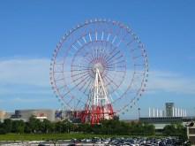 Palette-Town-Giant-Sky-Wheel