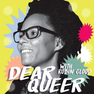 Dear Queer Branding