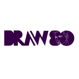 DRAW80