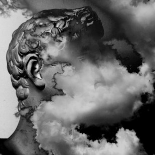 Bust / Clouds