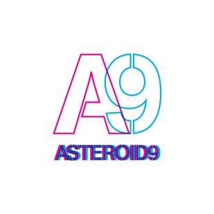 Asteroid 9 Clothing