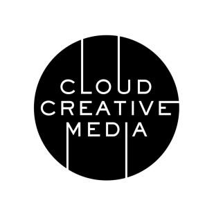 Cloud Creative Media