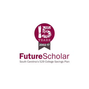 Future Scholar Anniversary Logo