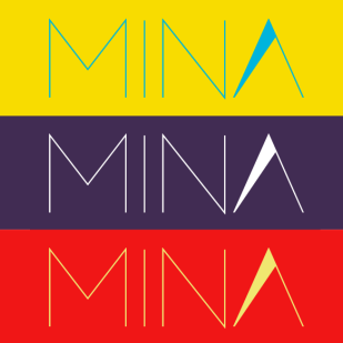 MINA Swimwear