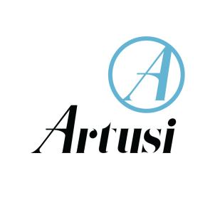Artusi Logo