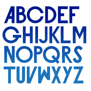 Type Design: Now