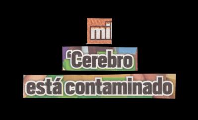 El Peruano Trome, 2014