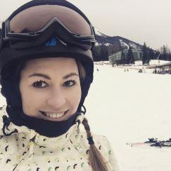 wintersport-2