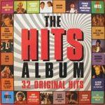 The Hits Album 1