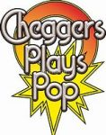 Chegger's Plays Pop