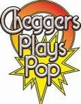 Chegger's Plays Pop