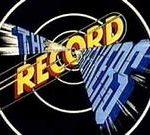 record-breakers