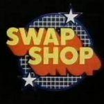 Multi Coloured Swap Shop