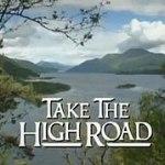 take-the-high-road