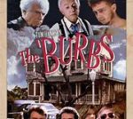 The Burbs (1989)