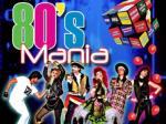 80s-mania-logo