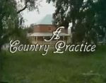 A Country Practice