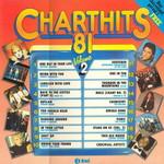 chart-hits-81-volume-2