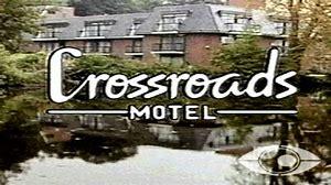 crossroads-motel-80s-2