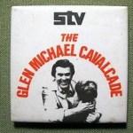 glen-michaels-cartoon-cavalcade-2