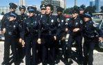 Police Academy (1984)
