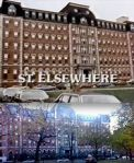 st-elsewhere-80s-tv-show-2