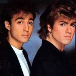 wham-in-the-80s-3