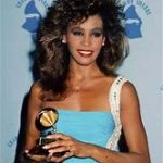 whitney-houston-80s-4