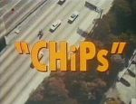 CHiPs Theme Tune