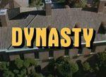 Dynasty Theme Tune