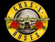 guns-n-roses-2
