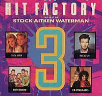 stock-aitken-waterman-4