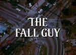 The Fall Guy Theme Tune