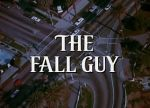 The Fall Guy Theme Tune