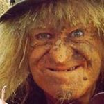 worzel-gummidge-theme-tune