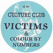 culture-club-victims