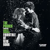fairytale-of-new-york-pogues-with-kirsty-maccoll