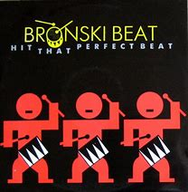 hit-that-perfect-beat-bronski-beat