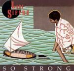 Labi Siffre- (Something Inside) So Strong (1987)
