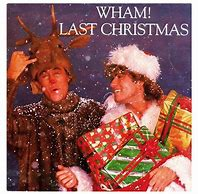 last-christmas-wham
