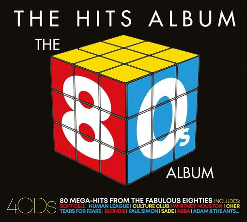 the-hits-album-the-80s-album