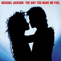 the-way-you-make-me-feel-michael-jackson