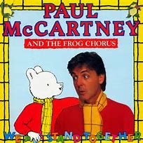 we-all-stand-together-paul-mccartney