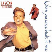when-you-come-back-to-me-jason-donovan