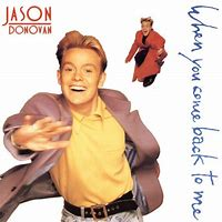 when-you-come-back-to-me-jason-donovan
